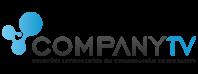 Company TV