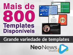 thumb-800-templates