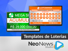 thumb-loterias