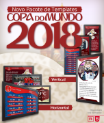 NovosTemplatesCopa2018