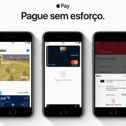 apple-pay-brasil