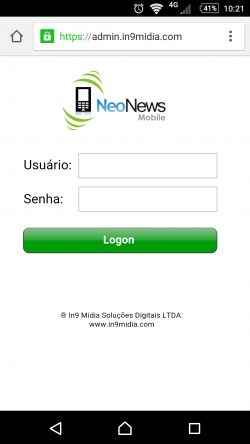 250px-Neonews_Mobile_Login