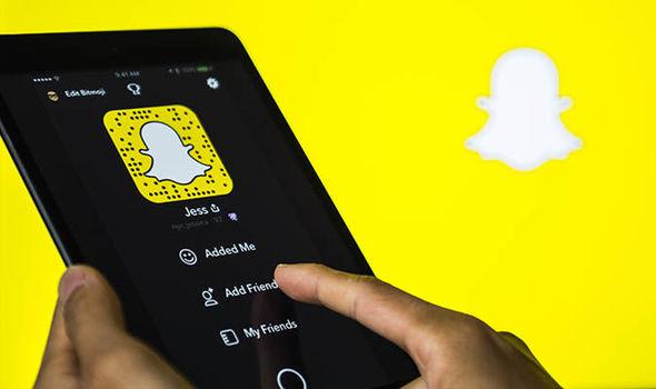 Snapchat-910470