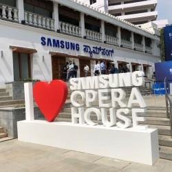 samsung-samsung-opera-house-samsung-opera-house-bengaluru-opera-house-samsung-experience-store