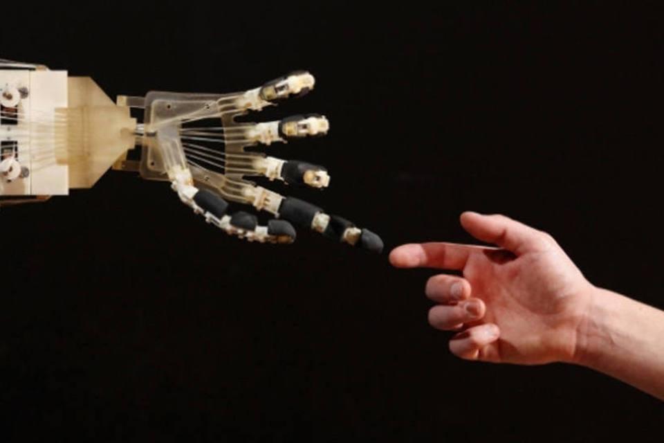 size_960_16_9_inteligencia-artificial15