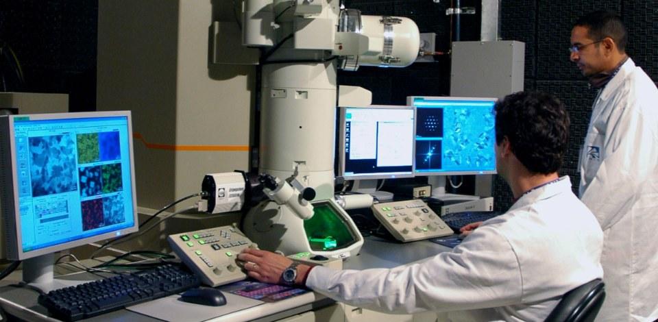 Plano foi desenvolvido a partir da Estratégia Nacional de Ciência, Tecnologia e Inovação (Encti) - Foto: Ascom/MCTIC