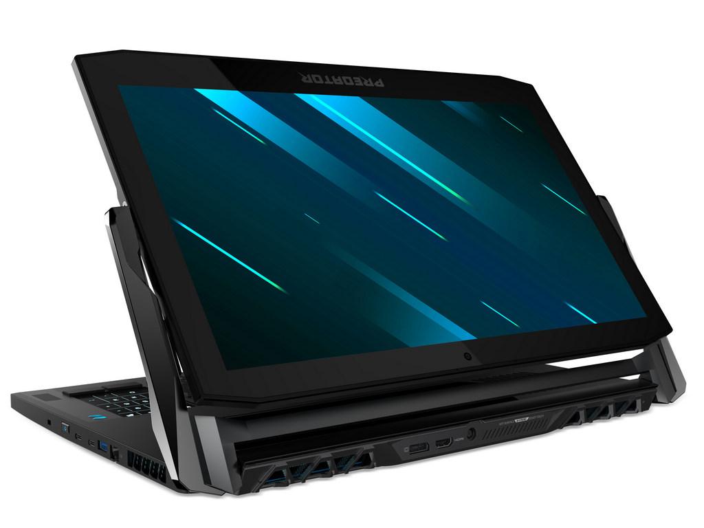 Acer-Predator-Triton-900-1024