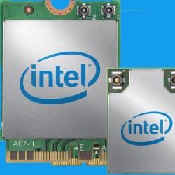 intel-ax200-wi-fi-6-mc-0jpg