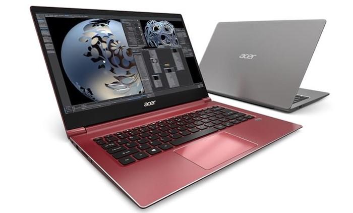 acer-swift-3-04165224158219