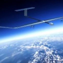 Airbus-Zephyr-S-drone