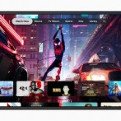 apple-tv-app-spiderverse-032519-big.jpg.large