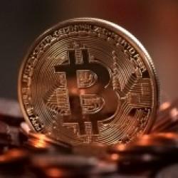 bitcoin-2007769_1920