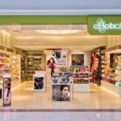 grupo-boticario-anuncia-compra-da-vult-cosmetica