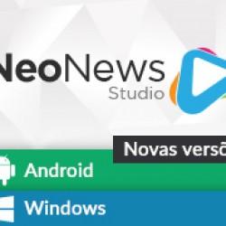 neonews-versao