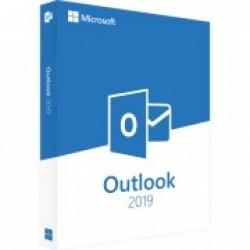 outlook-20195bbde51227f2d_600x600